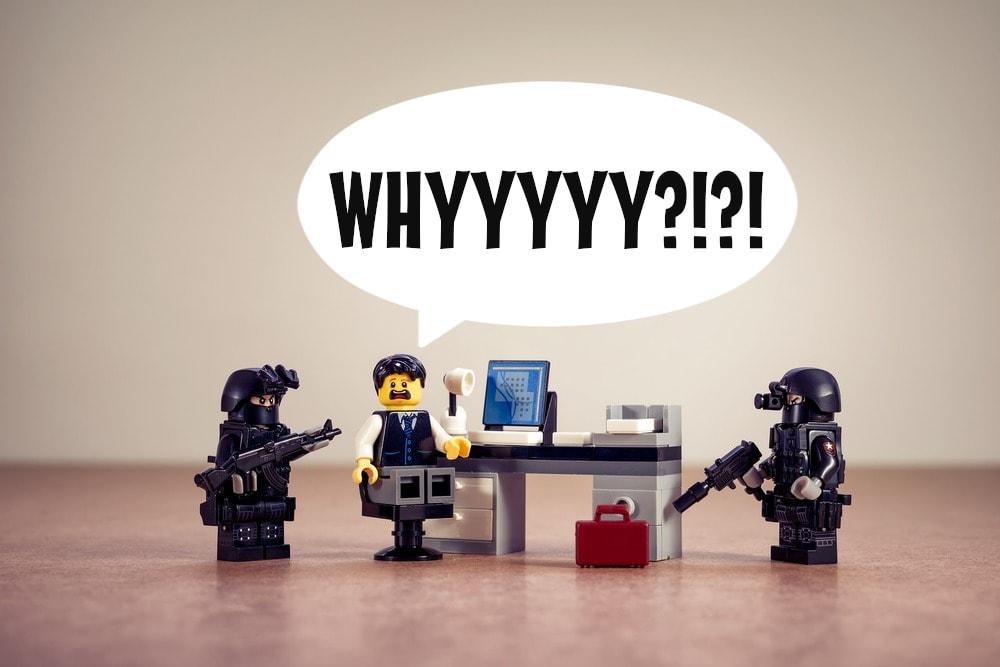 lego_helpme_why-min