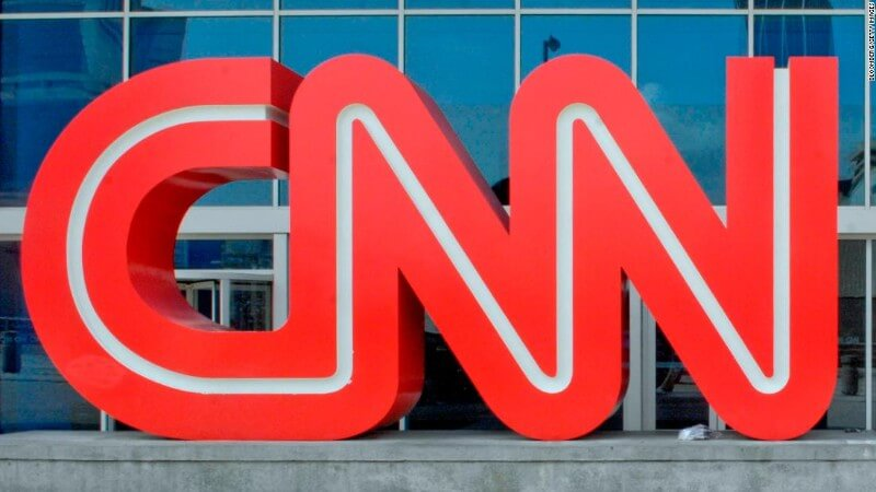 cnn_headoffice