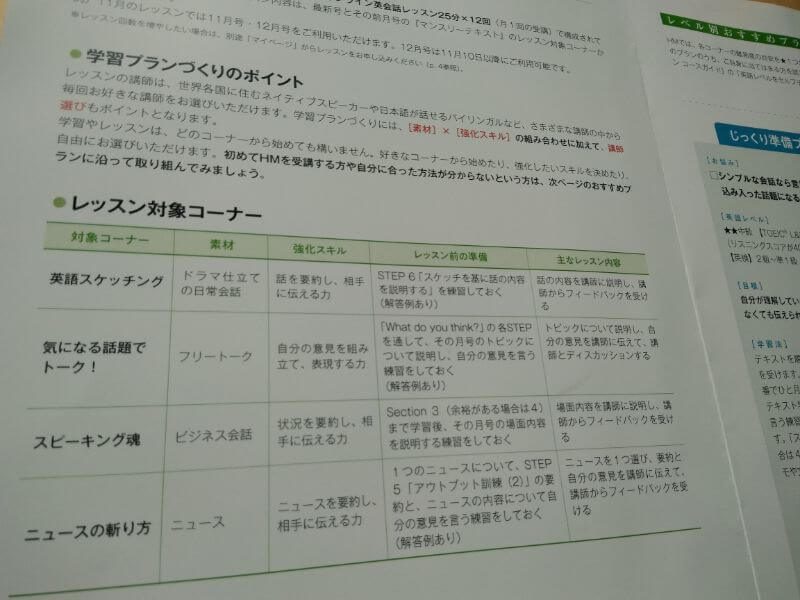 hm_eikaiwa2