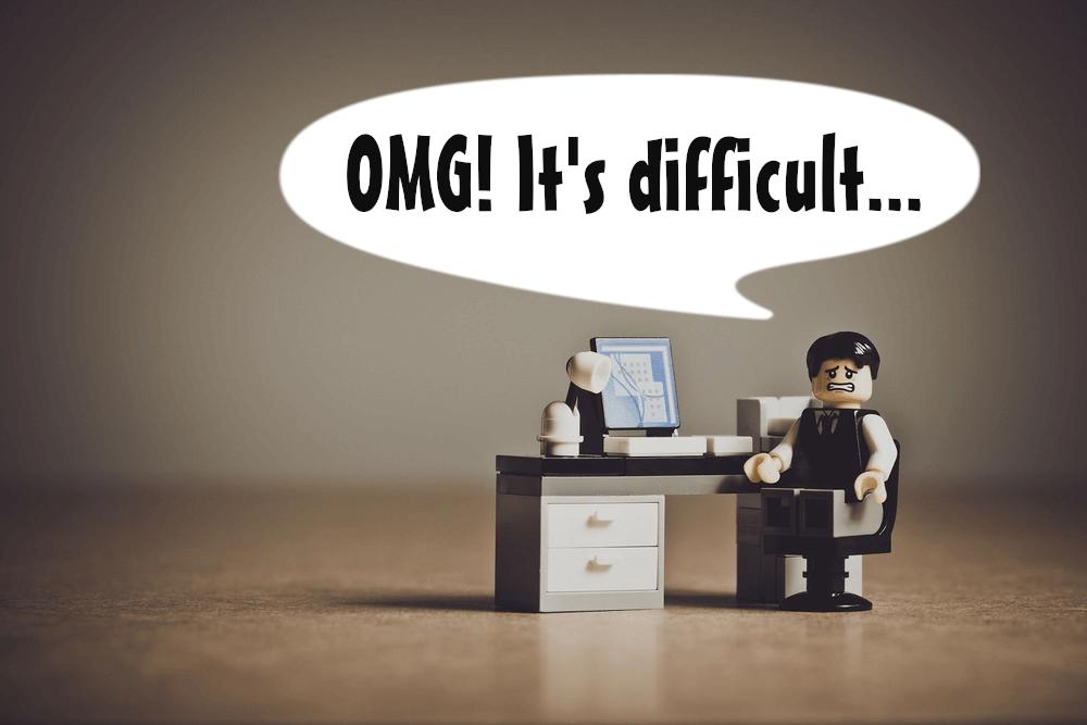 lego_omg_difficult-r