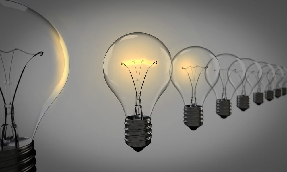 light-bulbs2