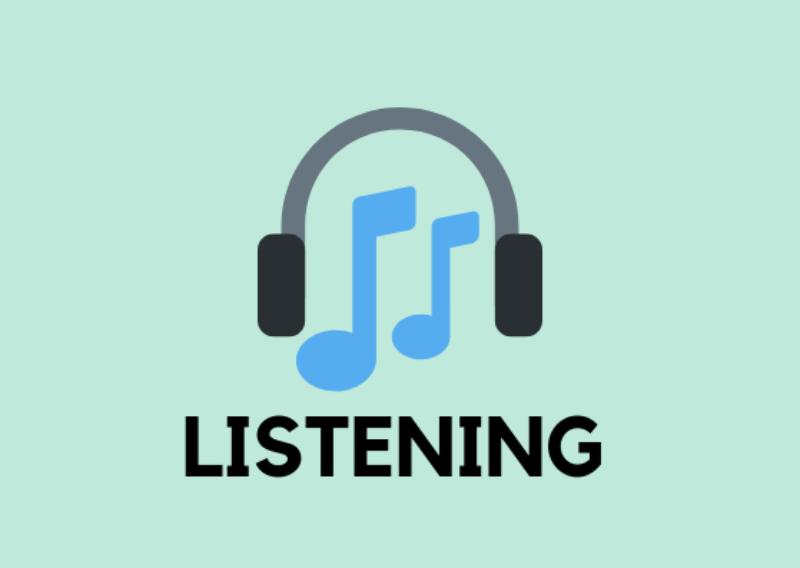 listening_image