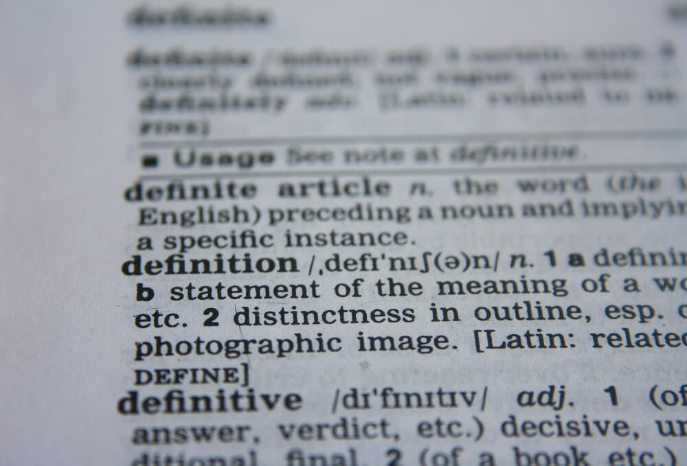 dictionary_definition