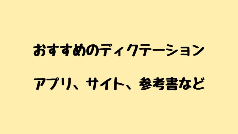 074_6
