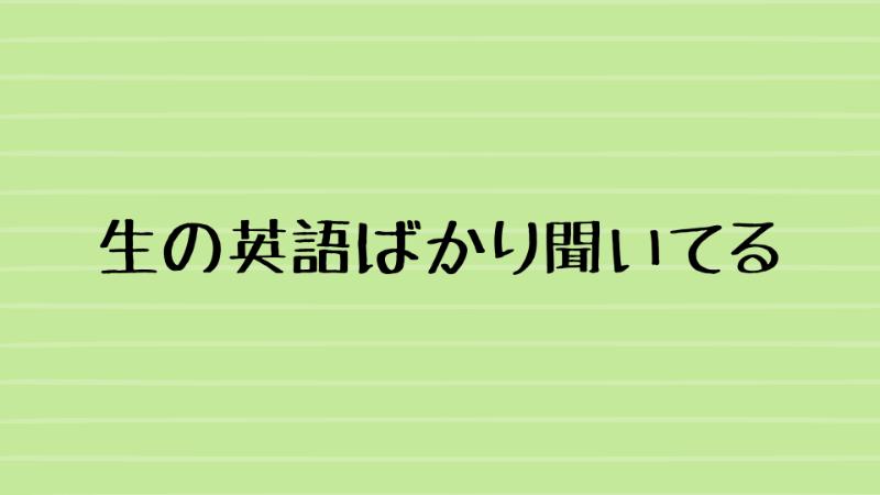 076_5