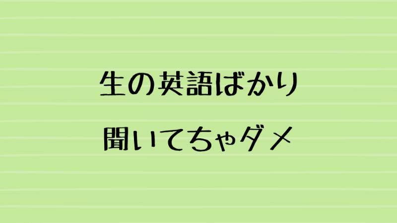 076_9