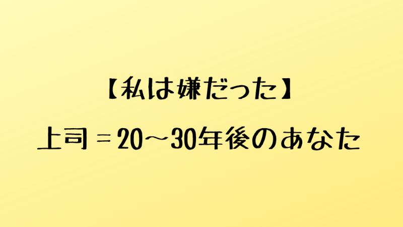079_04