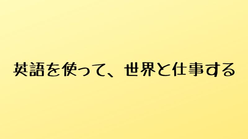 079_07