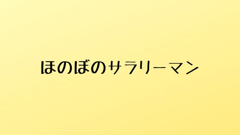 079_10