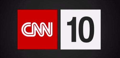 cnn10_top