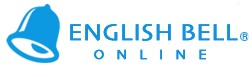 english-bell_top