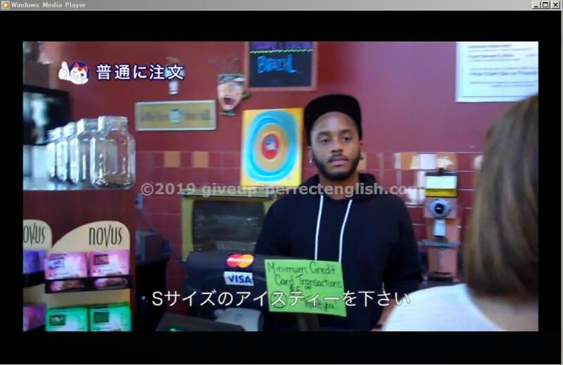 hapa-eikaiwa_dvd2-r