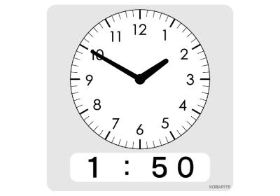 clock-0150