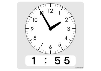 clock-0155