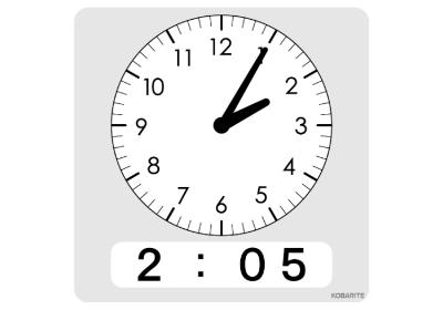 clock-0205