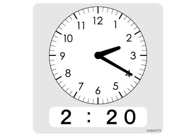 clock-0220
