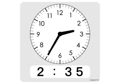 clock-0235