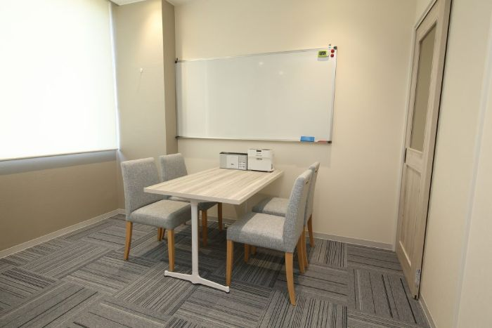 rizap_classroom