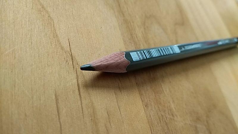 marksheet-pencil2-r