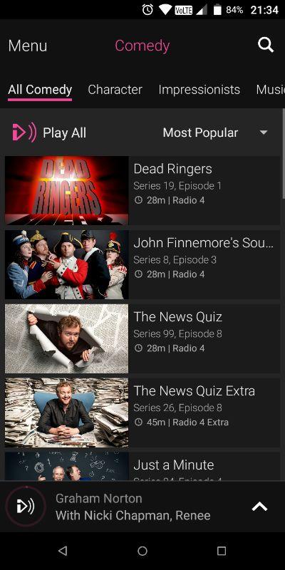 bbc-radio_3