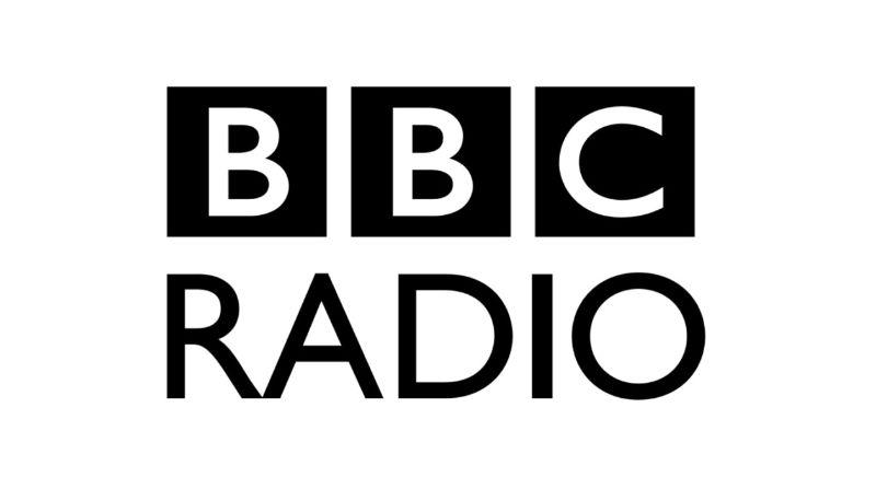 bbc-radio_top