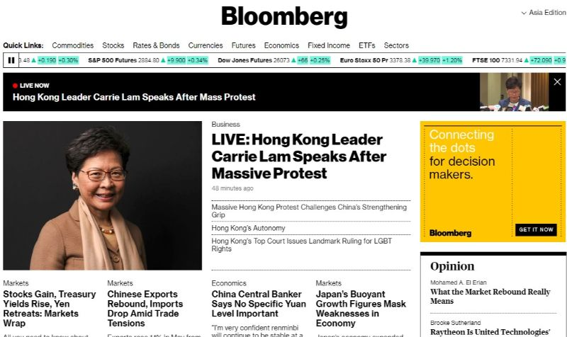 bloomberg_top