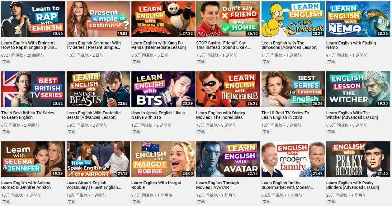 learnenwithtv_youtube