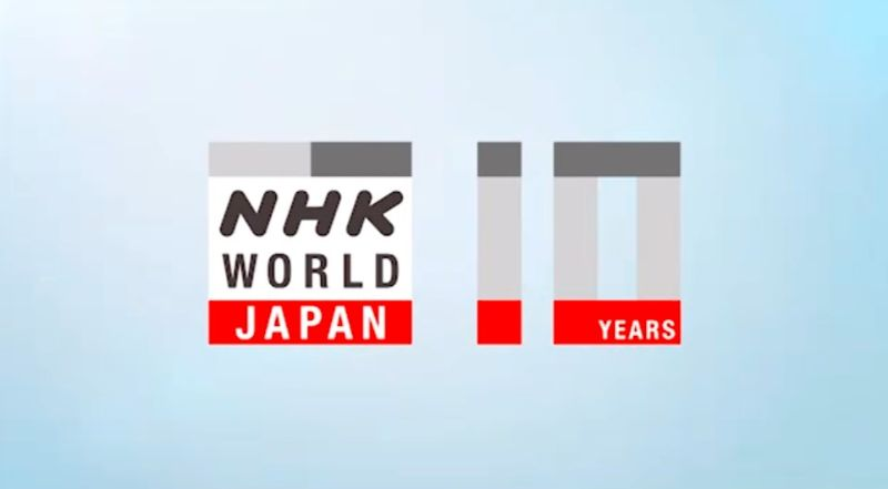 nhk-world_top