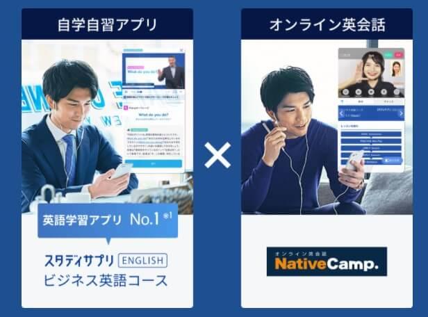 stasapu_business_nativecamp_top