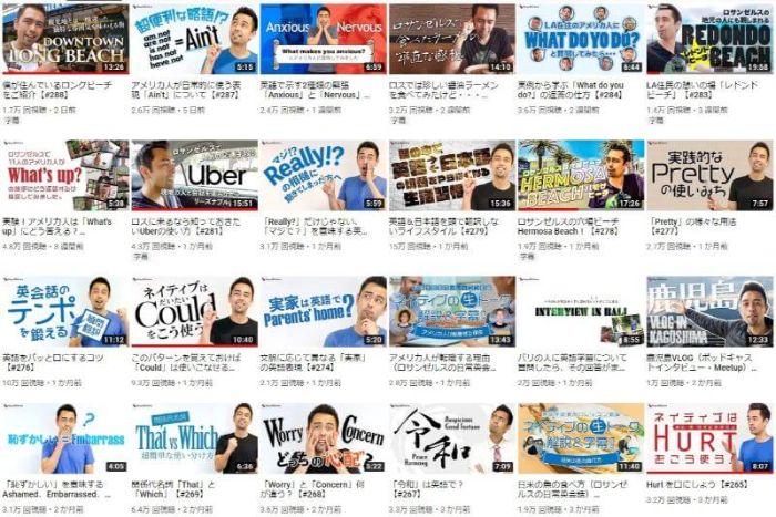 hapa_youtube